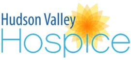 Hudson Valley Hospice