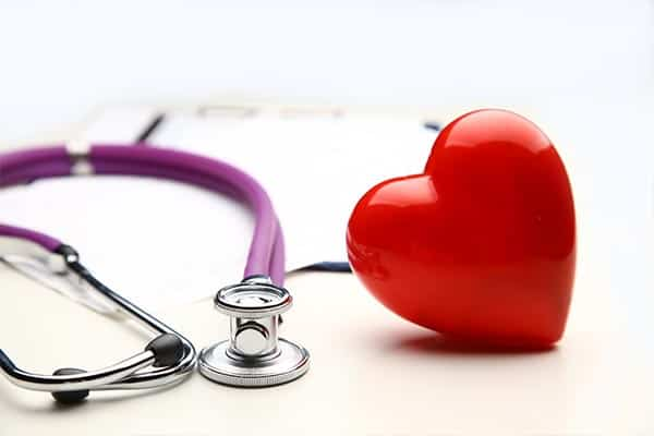 Heart Disease Services