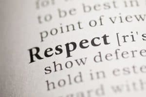 Hospice Respect