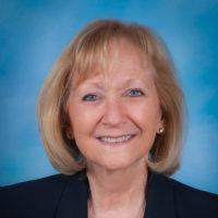 Cynthia McKinney - Vice President of Human Resources