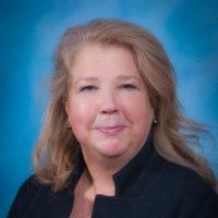 Lisa A. Wilson - Executive Director