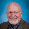 Stephen B. Lichtenberg - 2nd VICE CHAIRPERSON