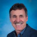 Todd A. Baright - SECRETARY
